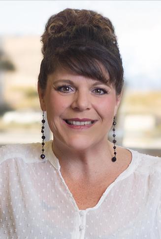 Tasha Davila